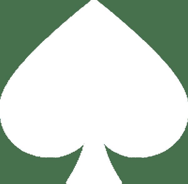 Upzero logo